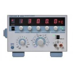 2553А - высокоточный калибратор постоянного тока