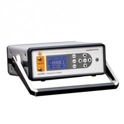 Пневматор - калибратор давления и измерительный прибор (Pneumator)