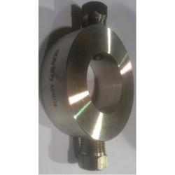 Промывочные кольца тип EE
