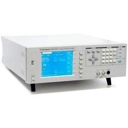 АММ-2099 — высоковольтный тестер изоляции
