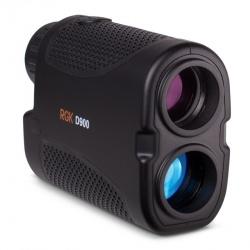 RGK D900 — лазерный дальномер