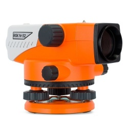 RGK N-32 — оптический нивелир