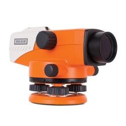 RGK N-38 — оптический нивелир