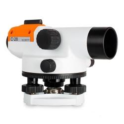RGK C-28 — оптический нивелир