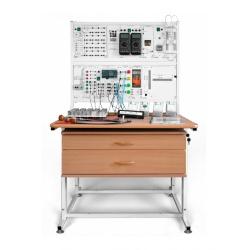 Учебный лабораторный стенд ОАП1-С-Р