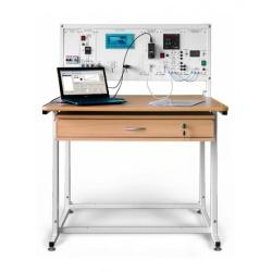 Учебный лабораторный стенд АТПП1-С-К