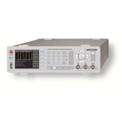 HMF2550 — генератор произвольных функций