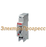 ABB AT1 Таймер электро-механический суточный