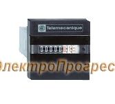 SE Таймер суммирующий электромех.