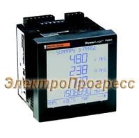 SE Измеритель мощности, многофукц., PM710