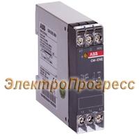 ABB CM-ENE MIN - реле контроля уровня жидкости