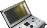 Сертификация установок контрольно-измерительных серии HVA