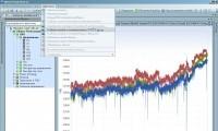 Новая версия программного обеспечения Power View 2.0.0.1054