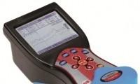 Анализаторы качества электроэнергии MI 2792 и MI 2592
