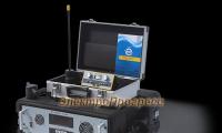 Классификация повреждений в кабельных линиях (трассопоисковая и трассодефектопоисковая аппаратура НПП ЗАО
