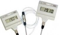 ЛТ-300 это лучшая замена большинства ртутных лабораторных термометров!