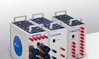 Оборудование для поверки измерительных трансформаторов тока до 5000А