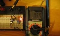 Как проверять транзисторы мультиметром