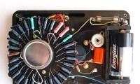 Как проверять конденсаторы мультиметром