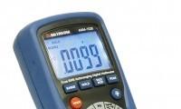 Продление срока действия свидетельства об утверждении типа на цифровые мультиметры Актаком