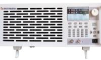 Новая серия программируемых электронных нагрузок Актаком AEL-84xx