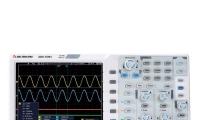 Четырехканальные осциллографы Актаком с разрешением 14 бит!