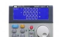 Новая линейка модульных электронных нагрузок АКИП™