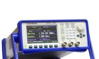 Новая серия комбинированных генераторов Актаком ADG-45x2