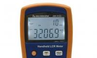 Измерители RLC Актаком АМ-3123 и АМ-3125 в ГосРеестре СИ