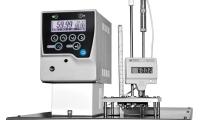Замена термостатов ISOTECH 814C и 915H отечественными ТЕРМОТЕСТ-100 и 300