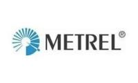 Повышены цены на приборы Metrel!