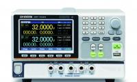 НОВИНКА! Многоканальные линейные программируемые источники питания постоянного тока GW Instek