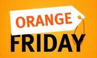 Orange Friday! Cкидка 10% на отдельные модели приборов Testo с 23.11.2018