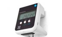 Представляем вам новый термометр LTA-Э