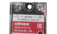 Бесплатная доставка продукции KIPPRIBOR! Читайте условия!