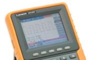 Продление сроков действия свидетельства об утверждении типа средств измерений на портативные осциллографы-мультиметры Актаком