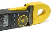 НОВИНКА! Клещи Актаком АСМ-2154 с функцией измерения токов утечки