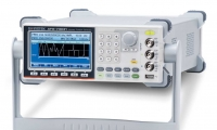 Новые встроенные типы выходных сигналов для медицинских и автомобильных приложений в генераторах серий AFG-73000 и MFG-72000