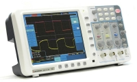 Цифровой осциллограф ADS-2221M