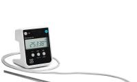 Термометр-секундомер LTA/С-В соответствует требованиям ASTM D445-18