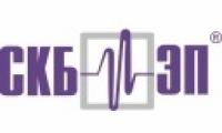 Результаты участия ООО «СКБ ЭП» в совещании ПАО «СИБУР»