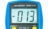 АММ-3142 бюджетное решение с профессиональными характеристиками