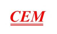 АКЦИЯ! 39 моделей приборов СЕМ со скидкой 9%