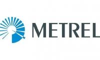 Повышение цен на продукцию Metrel с 01.02.2020