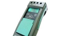 Повышение цен на часть оборудования Радио-Сервис с 01.03.2020