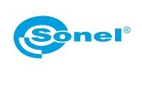 Повышение цен на приборы Sonel с 26.03.2020