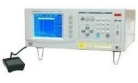 Новый видеобзор - импульсный тестер обмоток АКТАКОМ АМ-3083