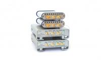 НОВИНКА! Серия USB-осциллографов АКИП-4133А
