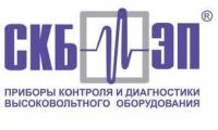 Приглашаем принять участие в вебинаре о миллиомметрах производства СКБ ЭП