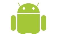 Вышло приложение Stalker terminal для Android для приемников Сталкер ПТ-14, ПТ-24, ПМ-2